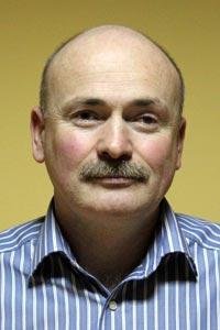 Breier Zoltán