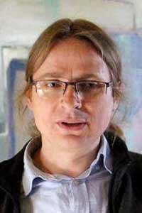 László Lóránt, presbiter